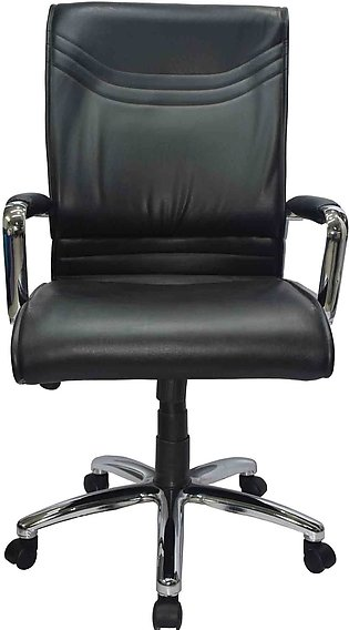 Office Executive Revolving chair - A015