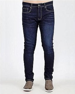 Denim Jeans Fashionable Expo Quality~~~