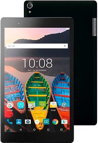 Lenovo Tab 2 A8-50 16gb Wifi Black