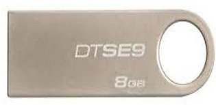 Kingsto 8GB USb