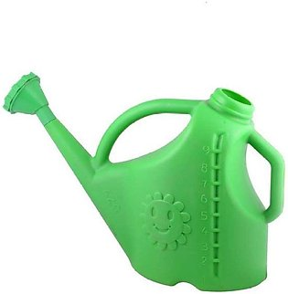 Water cane 10Ltr - high quality for gardening with free gift