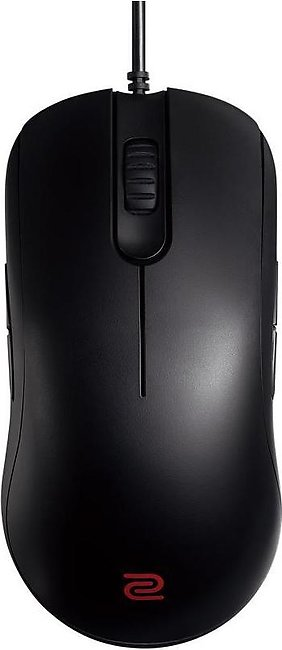 ZOWIE FK1 Gaming Mouse for e-Sports (L)