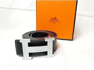 Pahchan Mart exclusively offers Hermes Belt