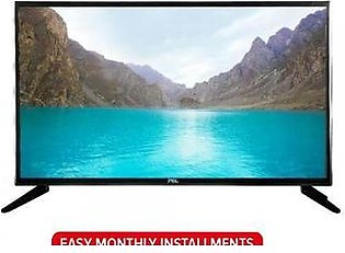 PEL Coloron HD LED TV 32""