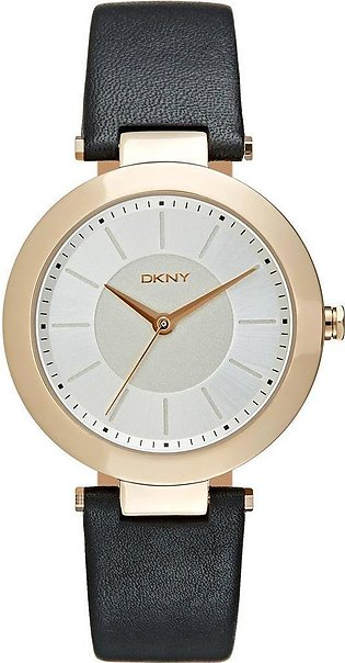 Women DKNY NEW COLLECTION Watch ny2468