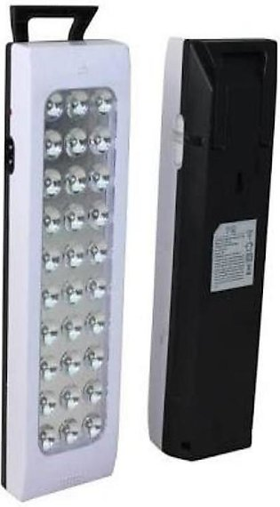 DP DP 716 - 30 Smd Rechargeable Emergency Led Light