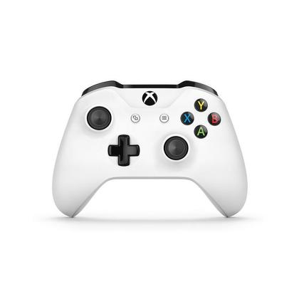 Xbox One X - S Controller