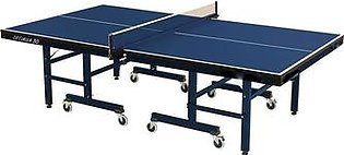 MDF Wooden Table Tennis 8 Butterfly Style