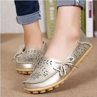 Factory wholesale sandals summer shoes hole flat leather shoes casual girls aged Doug Mama shoes code GOLD