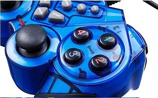 Gamepad EVO Single L-4000 / Joystick Generic Lanjue Game Pad - L4000 for PC a...