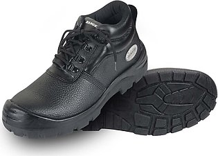 RANGERS SAFETY SHOES ( ORIGNAL )