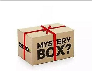 Skin Care products mystery box Worth Rs 800