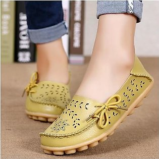 Factory wholesale sandals summer shoes hole flat leather shoes casual girls aged Doug Mama shoes code GREEN