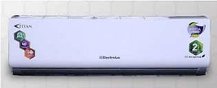 AC Electrolux DC Inverter H and C 18K SEA2082T TITAN Series Gold Fins 70% Energy Saving