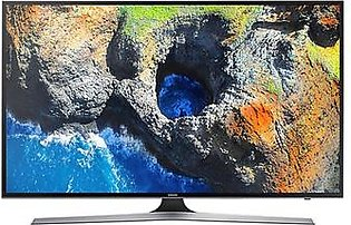 Samsung LED TV UHD 4K Smart 65MU7000 65 Inch Official Warranty
