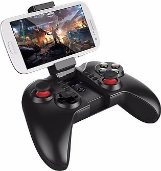 iPega PG-9068 Gamepad Gaming Controller Classic Joystick Supports Android win...