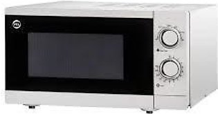 PEL Microwave Oven PMO 20 WB