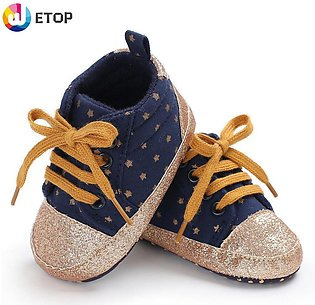 Baby toddler shoes, baby shoes, soft soles shoes. baby shoes girl girls boy t...