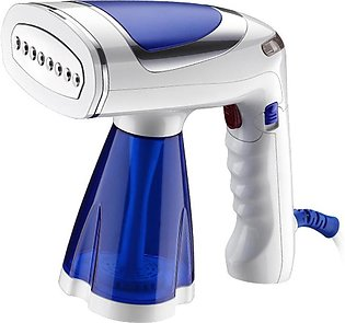 1600WTravel Household Handheld Ironing Machine Garment Steamer Continuous Spray…