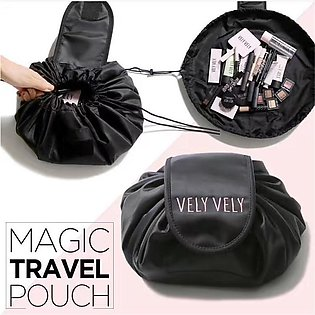 VELY VELY Magic Bundle Pouch (S) - Cosmetic bag