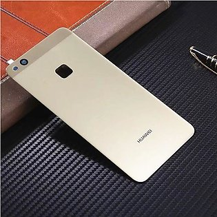 HUAWEI P10 Lite Case Rear Door Housing CoverBack Glass BatteryCoverPanel Replac…