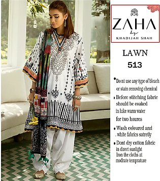 LAWN EMBROIDERED 12 PCS SET 2019-page-012