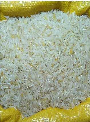 Rice Samples pack of 3