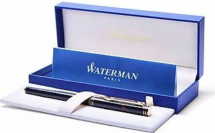 Vintage ideal set fountain pen and ballpoint France
