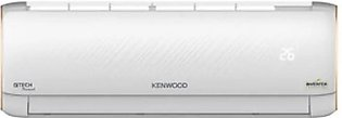 Kenwood KET-1226S - eTECH Diamond Split Inverter Air Conditioners