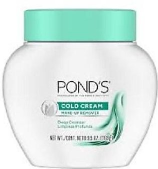Ponds Cold Cream Deep Cleanser 269 gm