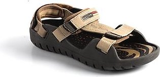 Urban Sole Fawn Sandal Summer Collection - HZ-8103
