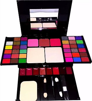 IMPORTED Makeup Kit