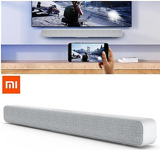 Original XIAOMI 33-inch TV Soundbar CN Plug