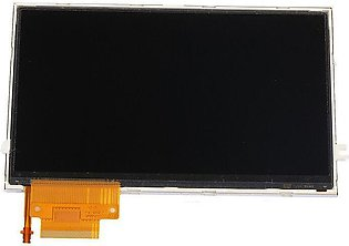 LCD Screen Display Backlight Replacement for Sony PSP 2000/2001/2003/2004 Series