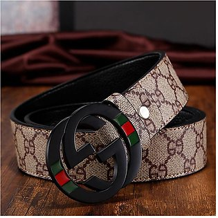 High Qualty Gucci Mens Belt For Men