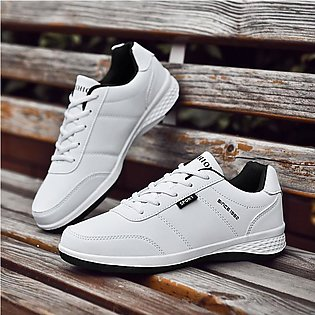 Men Sport Shoes Running Shoes Board Shoes Men Classic Shoes