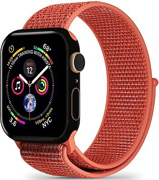 Apple Watch Series  4 Skin (Back and side skin) .38mm 42mm