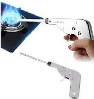 Pack Of 2 - Gas Stove Lighter