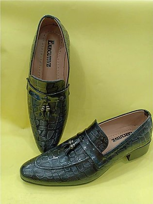 Gents Dress Shoes Very Comfortable