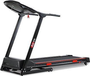 TREADMILL APOLLO AIR-04i MOTORIZED 1.50HP RUNNING JOGGING MACHINE FOR HOME USE …