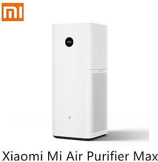 Xiaomi Mi Air Purifier Pro/2S/Max Sterilizer Smart Household Health Humidifier