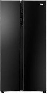 Haier Refrigerator - Haier 622 IBS Side by Side