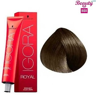 Igora Hair Color Price In Pakistan Price Updated Oct 2021 Shopsy Pk