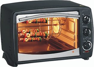 Electric Oven / Baking Oven / convection electric oven