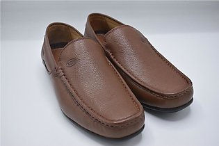 Gents Pure Leather Shoes Article 7201