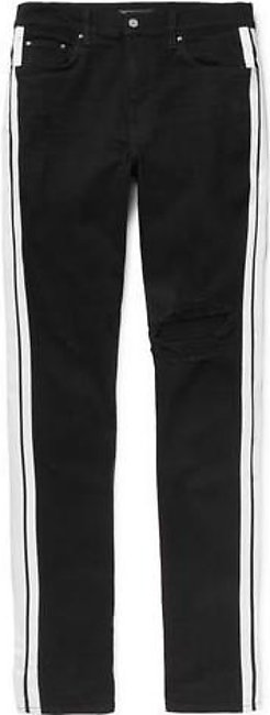 New style pant For boy and men jeans