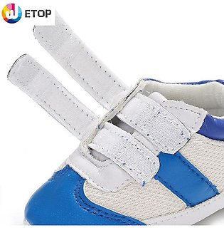 Baby shoes baby shoes toddler shoes Soft Bottom Shoes baby shoes girl girls b...