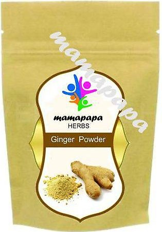 GINGER POWDER 227g