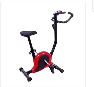 HIGH QUALITY EXERCISE CYCLE FOR EVERYONE