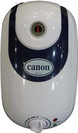 CANON ELECTRIC INSTANT WATER HEATER  10 LTR HIGH SPEED LOW CONSUMPTION GEYSER...